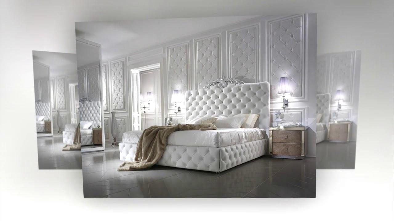 Красота и изящность дизайнерской мебели