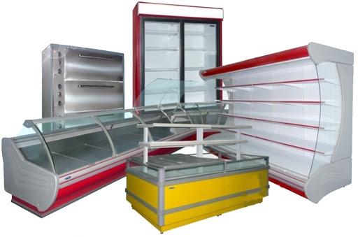 Критерии выбора холодильного оборудования