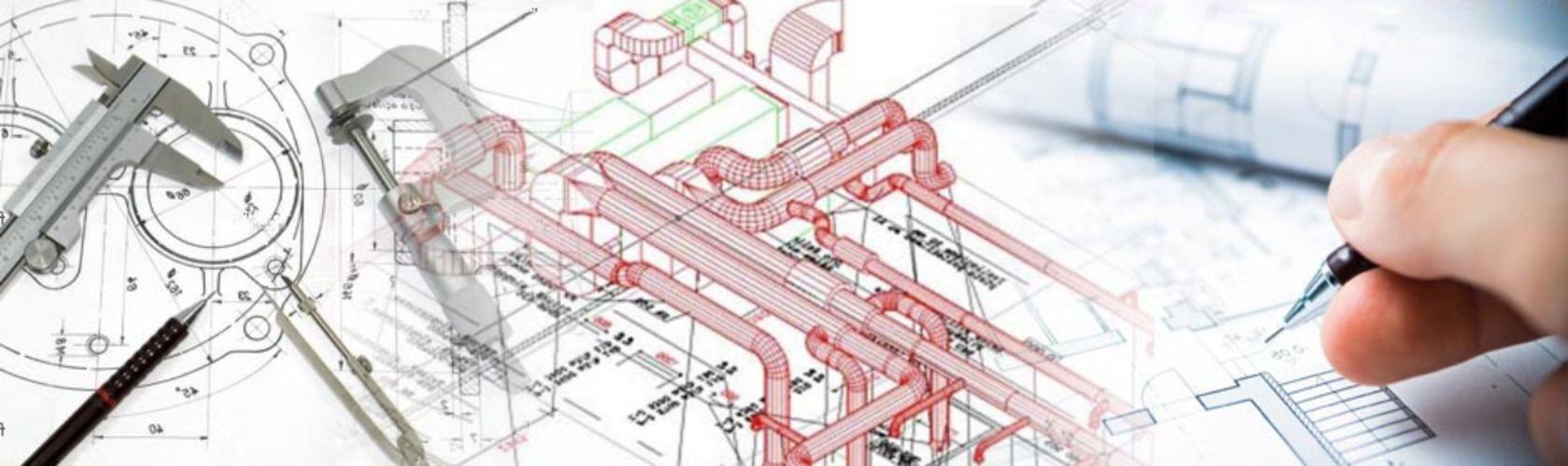 Грамотное проектирование систем вентиляции воздуха