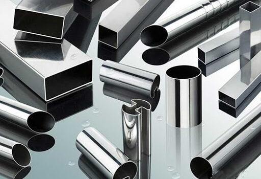 Сферы использования нержавеющей стали и изделий из неё