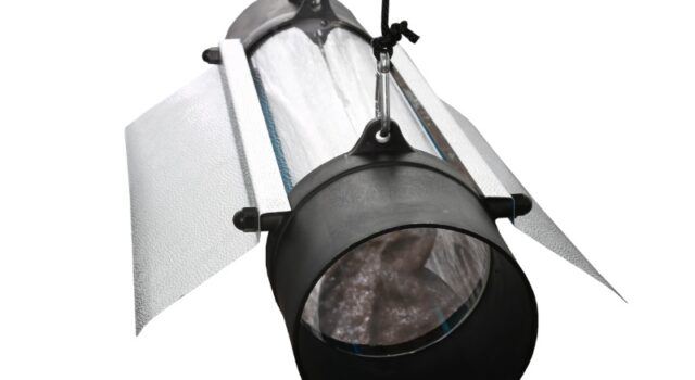светильники CoolTube