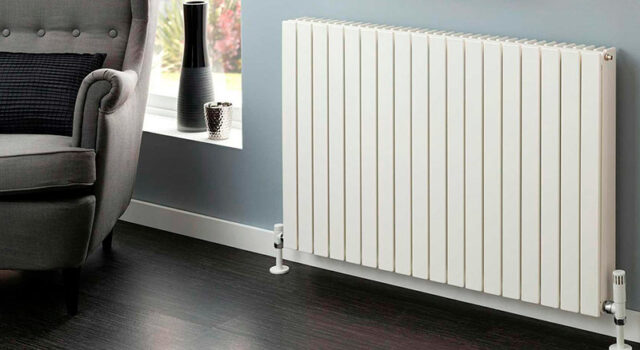 Советы по выбору радиаторов отопления для квартиры